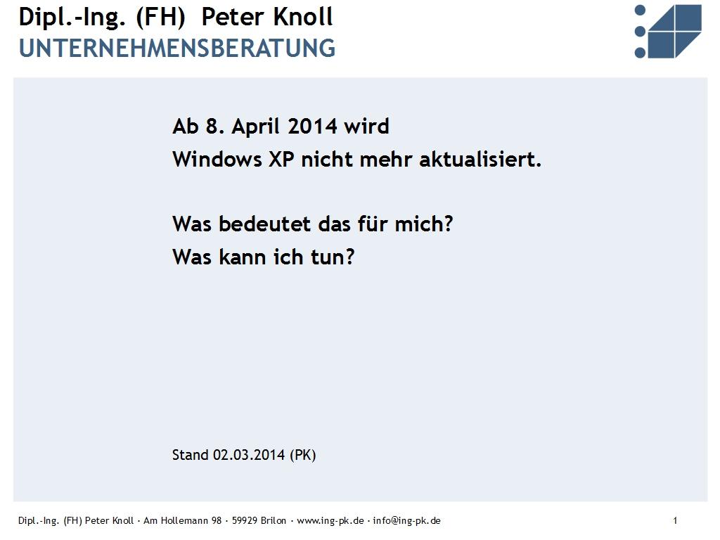 BER-PCW-WinXP