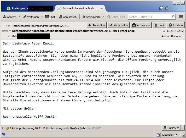 Email-Betrug-141121