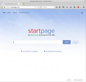 startpage01