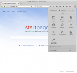 startpage02